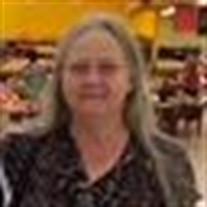 Barbara Jean Blakely Ely