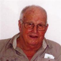 Alan S. Fitzgerald