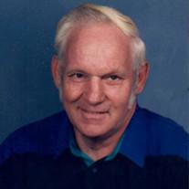 Bernie K. Ware