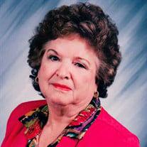 Guadalupe Balli