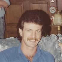 Wallace Dean Owens