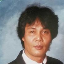 Xay Thanthavongsa