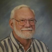 Eugene R. Landry