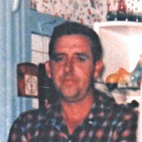 Lloyd O. Worm