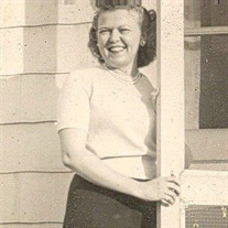 Maxine  Vondell Lee