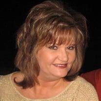 Theresa Lynn Ghormley