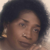 Joyce  Ann  Eddings