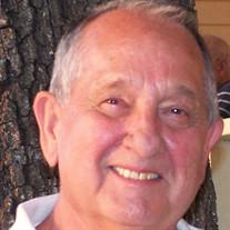Mr. Truman L. Jones