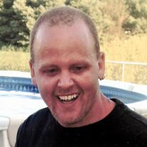 William L. VanWinkle