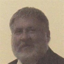"""Lindell Henry """"Hank"""" Kruckeberg"""
