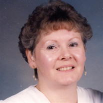 Paula Sue Miesowitz