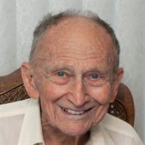 Ernest P. Hausman