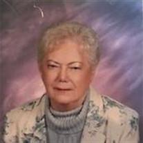 Norma  Jean  Beckmeier