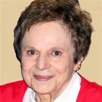 Janice  K. Scriven