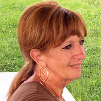 Donna Jean Ziegler
