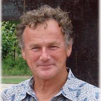 Jim Rawls