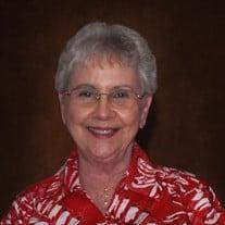 JoAnn Bretz
