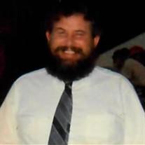 Martin Lynn Cunningham