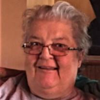 Irene J. Morasse