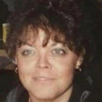 Deborah D. Dale-Cox
