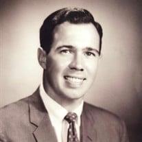 Gene E Allen
