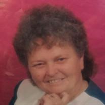 Thelma Ann Royals