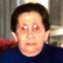 Nabiha Kamel Kashou