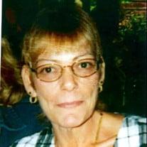 Phyllis Lee Neal
