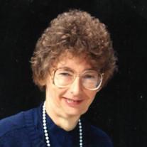 Lois S. Sleder