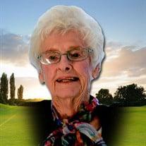Ruth Ferguson