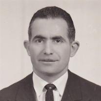 Jose L. Delemos