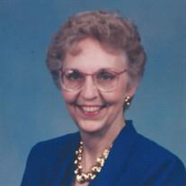 Ann Ashman