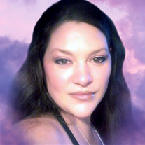 Julie Ann Simpson-Martin
