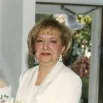Geraldine S. Laurelli