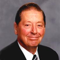 James  J. Koegle