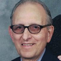 Lewis Achilles Venneri