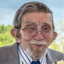 Ronald N. Dornbach