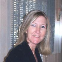 Margaret Plaster