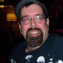 Peter  J. Bariteau