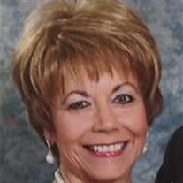 Rebecca Hart Caldwell