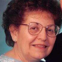 Dolores Marian Dekun