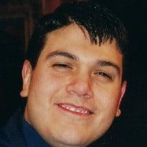 Karl Adrian Cabezuela