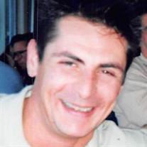 Joseph A.  Tagliamonti