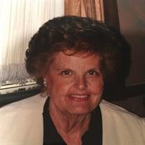 Dorothy A. Biging