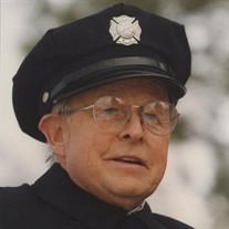 Jack Hopkinson