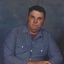 Robert  Monroe Taylor