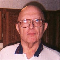 Allan C. Stiebs