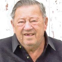 Roger  H. Brinkman