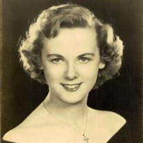 Marcia A. Dowling