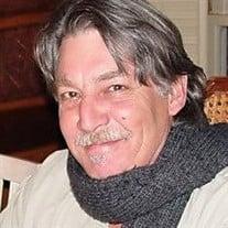 Arthur Gustave Tafel III